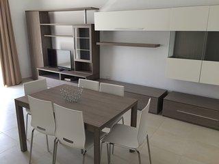 Cappuccino Apartment - Sliema vacation rentals