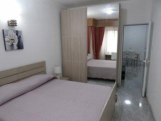 Primavera Apartment - Sliema vacation rentals