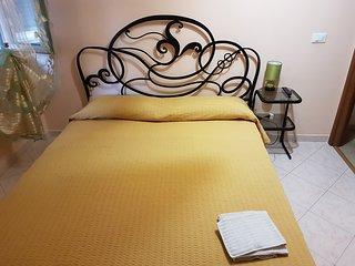 1 bedroom Condo with Internet Access in Civitavecchia - Civitavecchia vacation rentals