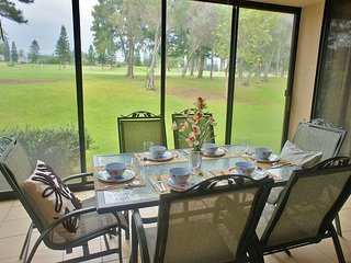 Waikoloa Fairways C118-WF C118 - Waikoloa vacation rentals