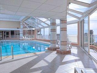 appartamento lusso  MONTE CARLO principato Monaco - Beausoleil vacation rentals