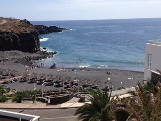Holiday Relax Callo Salvaje - Callao Salvaje vacation rentals