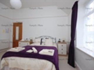 The St. Leonards Guest House Bedroom 5 - Shanklin vacation rentals