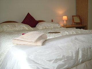 The St. Leonards Guest House Bedroom 7 - Shanklin vacation rentals