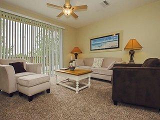Vista Cay Luxury Townhouse 3 bed/3.5 bath (#3105) - Orlando vacation rentals
