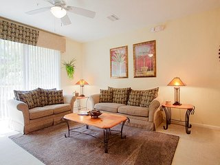 Vista Cay Luxury 3 bedroom Townhouse - Orlando vacation rentals