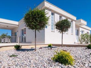 Villa Kora - Luxury Holiday Home on Korcula Island - Lumbarda vacation rentals