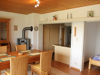 Nice Condo with Television and DVD Player - Friedrichskoog vacation rentals