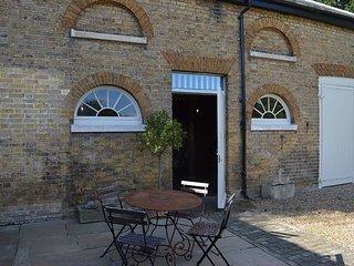 Perfect 2 bedroom House in Farningham - Farningham vacation rentals