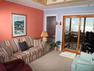 Island Beach & Racquet Club B-308 - Atlantic Beach vacation rentals