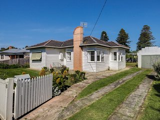 Cozy 2 bedroom House in Port Fairy - Port Fairy vacation rentals