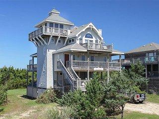 Avon Dolphin Watch - Avon vacation rentals