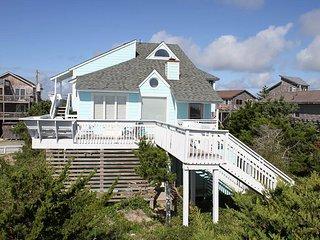 Sunny 4 bedroom Vacation Rental in Avon - Avon vacation rentals