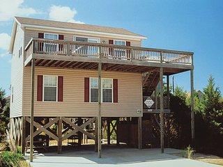 Adorable 3 bedroom House in Frisco - Frisco vacation rentals