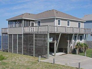 Comfortable 4 bedroom House in Avon - Avon vacation rentals