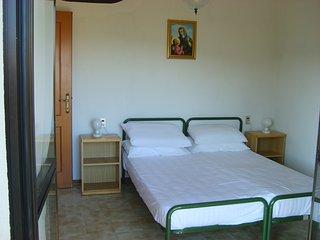 Appartamento 4/5 posti letto - Appart. Primula - Silvi Marina vacation rentals