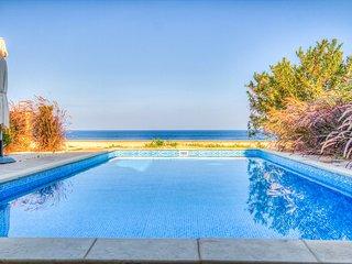 Villa Greko Mare - Protaras vacation rentals