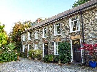 WATERWHEEL COTTAGE, terraced, WiFi, shared garden, nr Newcastle Emlyn, Ref 935944 - Newcastle Emlyn vacation rentals