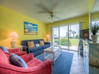 Ciboney Condominium 1003 - Miramar Beach vacation rentals