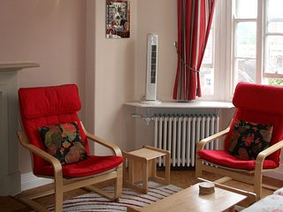 QSC2 - Queen's Court - London vacation rentals