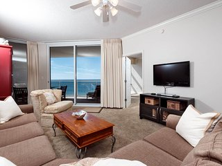 Palacio Condominiums 0905 - Perdido Key vacation rentals
