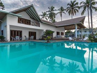 Villa Habitaciones playa Coson - Las Terrenas vacation rentals