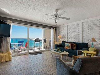 Beach House B502B - Miramar Beach vacation rentals