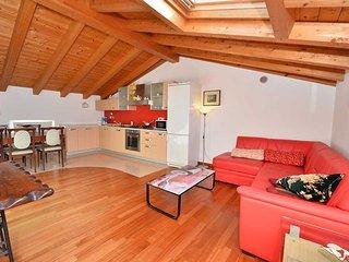 B & B Corte Barbieri 1 - Verona vacation rentals