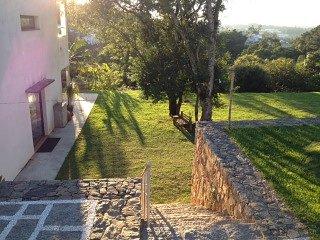 Casa de campo estilo loft - Granja Viana - Cotia - Cotia vacation rentals