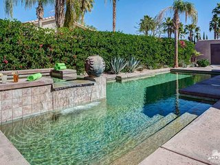 Rancho La Quinta, quiet pool home - La Quinta vacation rentals