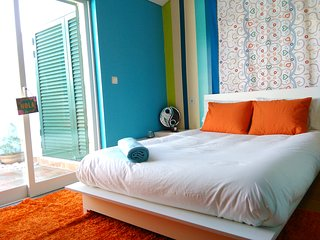 Anjos Guest House - Gondomar, Porto - Gondomar vacation rentals