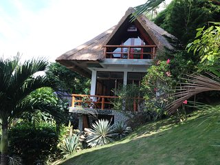 3 Bedroom Luxury Villa and Beach in Puerto Galera - Puerto Galera vacation rentals