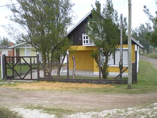 3 bedroom Chalet with Internet Access in Capao da Canoa - Capao da Canoa vacation rentals