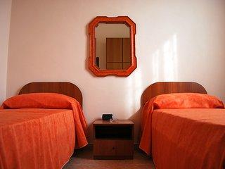 APPARTAMENTO 80 Mq IN TIPICA CORTE LOMBARDA - Corbetta vacation rentals