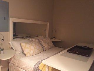 High Rise Luxury Penthouse Apartment - Washington DC vacation rentals