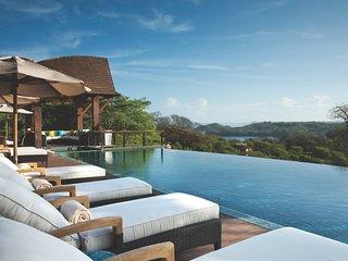 4 bedroom Villa with Internet Access in Gulf of Papagayo - Gulf of Papagayo vacation rentals