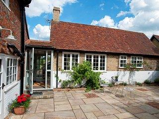 Perfect 3 bedroom House in Beaulieu - Beaulieu vacation rentals