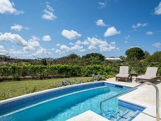 Sugar Cane Ridge No. 23 - Holetown vacation rentals