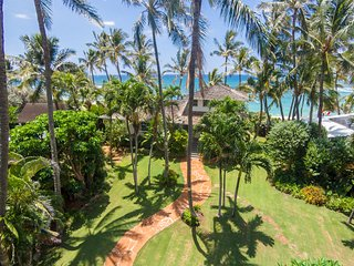 Nice House with Internet Access and Wireless Internet - Haleiwa vacation rentals