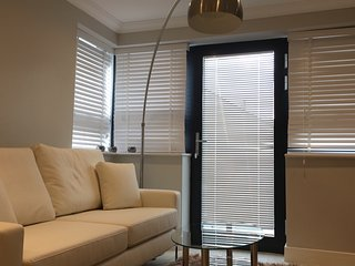 Luxury 2 Bed Apartment in the heart of Reading - Caversham vacation rentals
