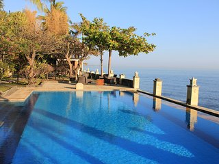 The Ning Beachfront Villa Bali - Kubutambahan vacation rentals