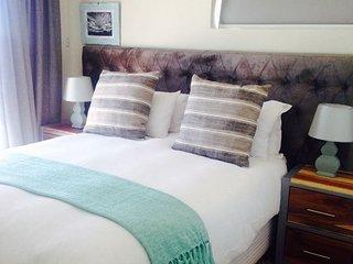 Nice 2 bedroom Apartment in Milnerton - Milnerton vacation rentals