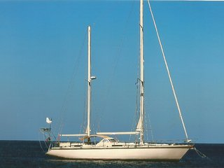 Nice Boathouse with Deck and Housekeeping Included - Le Marin vacation rentals