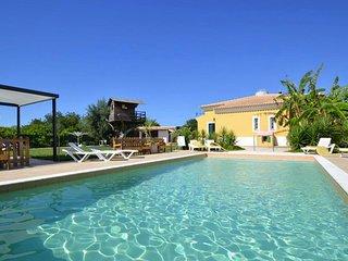 Kine Villa, Armaçao de Pera, Algarve - Armação de Pêra vacation rentals