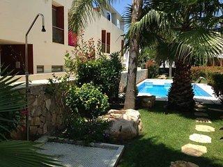 Lotti Villa, Albufeira, Algarve - Ferreiras vacation rentals