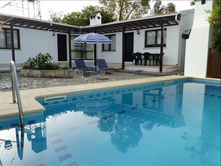 2 bedroom Cottage with Internet Access in Ozankoy - Ozankoy vacation rentals