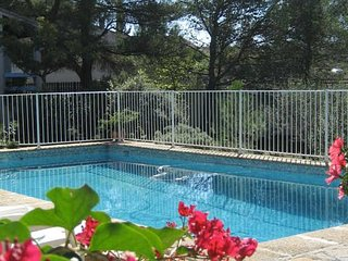 Montpellier, holiday villas South France with pool - Montpellier vacation rentals