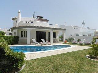 Casa Azul - Vilamoura vacation rentals