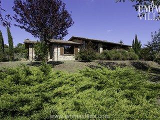 Lovely 3 bedroom Villa in Morra - Morra vacation rentals