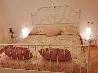 Romantic Rifugio del Ciliegio - Center Italy - Papiano di Marsciano vacation rentals